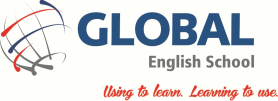 GLOBAL English Course